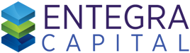 Entegra Capital Logo